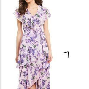 Wayf Dresses - Wayf (where are you from?) dress